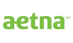 http://mydentistpasadena.com/wp-content/uploads/2016/01/logo_Aetna-250x150.png
