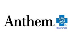 http://mydentistpasadena.com/wp-content/uploads/2016/01/logo_AnthemBlueCross-250x150.png