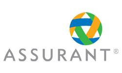 http://mydentistpasadena.com/wp-content/uploads/2016/01/logo_Assurant-250x150.png