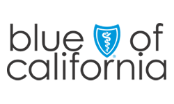 http://mydentistpasadena.com/wp-content/uploads/2016/01/logo_BlueShieldOfCalifornia-250x150.png