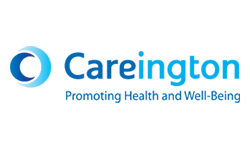 http://mydentistpasadena.com/wp-content/uploads/2016/01/logo_Careington-250x150.png