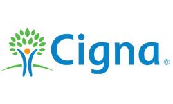http://mydentistpasadena.com/wp-content/uploads/2016/01/logo_Cigna-250x150.png