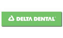 https://mydentistpasadena.com/wp-content/uploads/2016/01/logo_DeltaDental-250x150.png