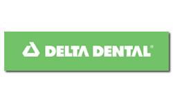 http://mydentistpasadena.com/wp-content/uploads/2016/01/logo_DeltaDental-250x150.png