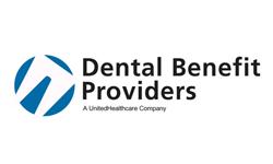 http://mydentistpasadena.com/wp-content/uploads/2016/01/logo_DentalBenefitProviders-250x150.png