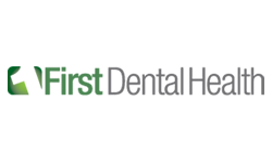 http://mydentistpasadena.com/wp-content/uploads/2016/01/logo_FirstDentalHealth-250x150.png