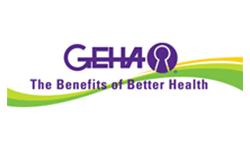 http://mydentistpasadena.com/wp-content/uploads/2016/01/logo_GEHA-250x150.png