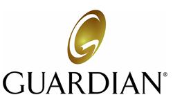 http://mydentistpasadena.com/wp-content/uploads/2016/01/logo_GuardianDental-250x150.png