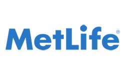 http://mydentistpasadena.com/wp-content/uploads/2016/01/logo_MetLife-250x150.png