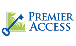 http://mydentistpasadena.com/wp-content/uploads/2016/01/logo_PremierAccess-250x150.png