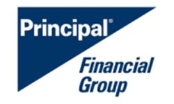 https://mydentistpasadena.com/wp-content/uploads/2016/01/logo_Principal-e1420072530531-250x150.png