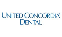 http://mydentistpasadena.com/wp-content/uploads/2016/01/logo_UnitedConcordiaDental-250x150.png