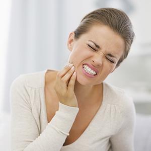 emergency dentist in pasadena