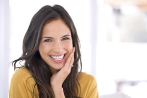 root canal dentist in pasadena