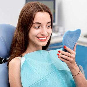 laser dentistry pasadena ca